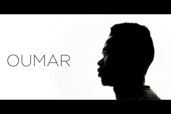 Oumar 1