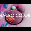 macro colors 2