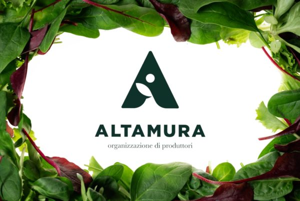 Altamura preview frame