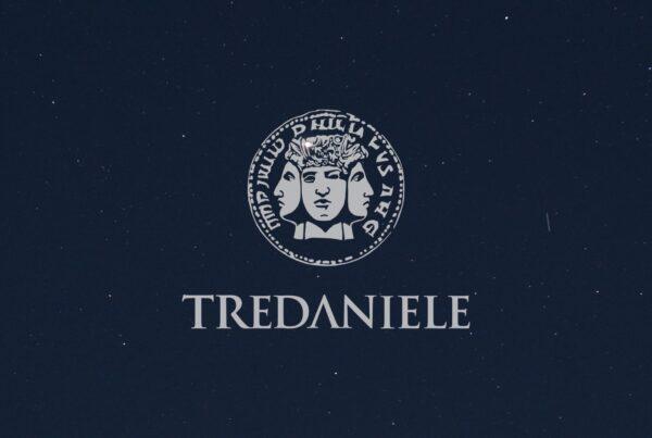tredaniele 1
